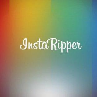 Image result for INSTARIPPER APP