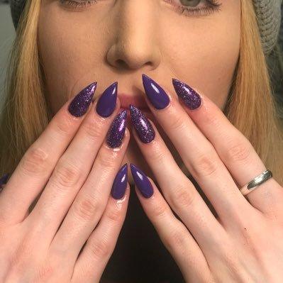 Phoenix Nails London