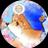 The profile image of yukinkocafe1219