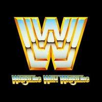 WrestlingWithWrestling (@WrestlingWithW )