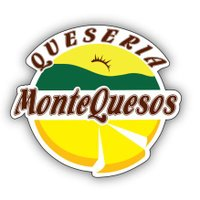 Quesería Montequesos (@Montequesos) Twitter profile photo