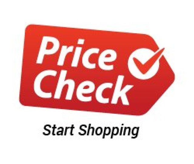 Pricecheck