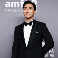 Siwon Choi (@siwonchoi) Twitter profile photo
