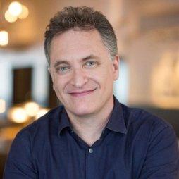 Larry Guterman