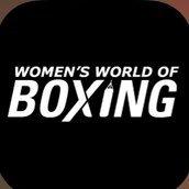 WomensWorldOfBoxing (@wwboxnyc )