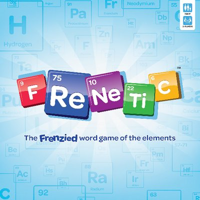 Image result for frenetic game images