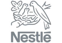 Raw & Packaging Material Requirement Planner at Nestle Nigeria Plc