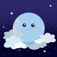 달밤 Moon9night 🌗 (@moon_9night )