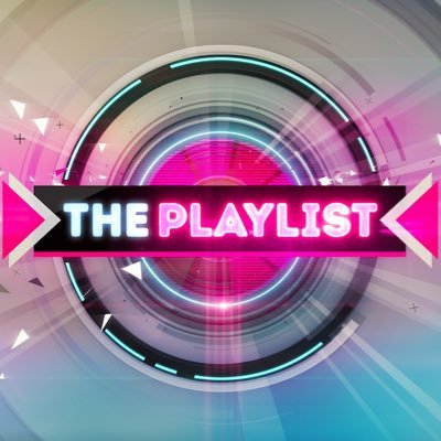 The Playlist 🎶 (@ThePlaylistShow) | Twitter