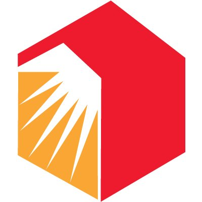 Image result for Realty Income logo
