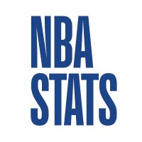 NBA.com/Stats (@nbastats) Twitter profile photo