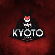 Image result for kyoto esports VGC Pinnacle Pokemon