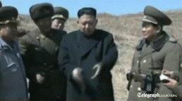 #NorthKorea developing long-distance #UAV - reports