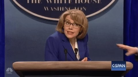#lol #ai #ios #ion #als #blm #lmfao snl, saturday night live, season 42, melissa mccarthy,…