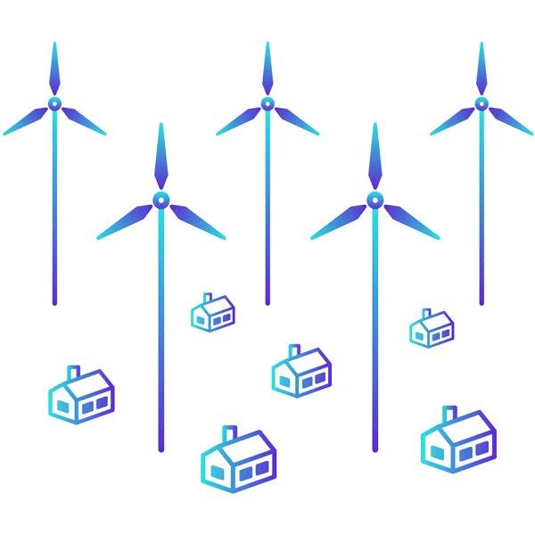 #AI can help move energy towards total efficiency. #AI4Good