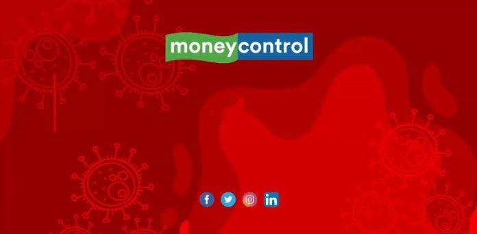 moneycontrol.com/