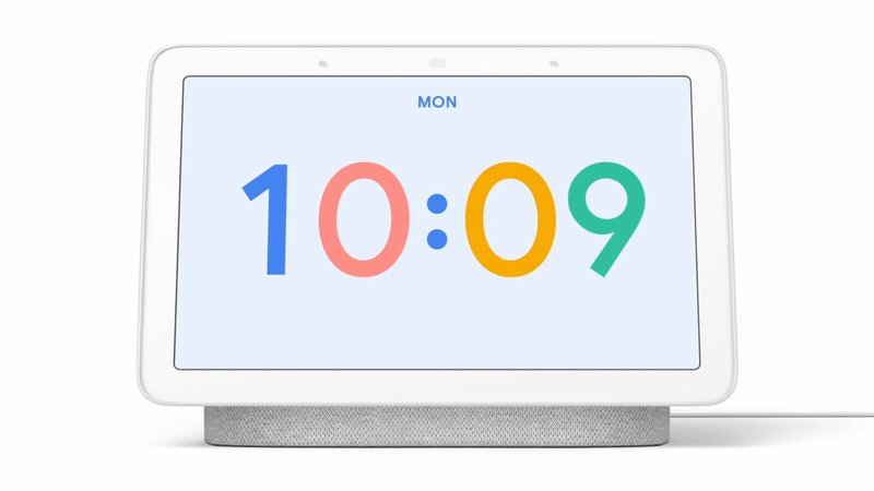 Image for the Tweet beginning: Guest Mode on Google Assistant