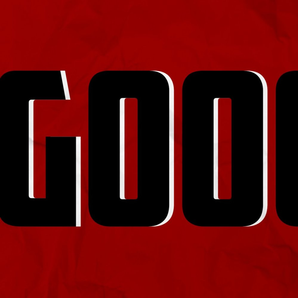 Image for the Tweet beginning: GOOOOOOOOOOOOOOOOOOOOOOOOOOOOOOOOOOOOOOOOOOOOOOOOOOOOOOOOOOOOOOOOOOOOOOOOOOOOOOOOOOOOOOOOOOOOOOOOOOOOOOOOOOOOOOOOOL DO FLAMENGOOOO  GABIGOOOL  16' │1ºT -