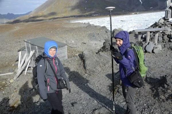 Hornsund3_Svalbard_BASYD_IG_UAM