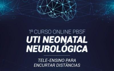 AULA – UTI NEONATAL NEUROLÓGICA