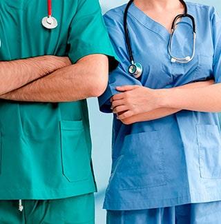 Curso Atualização em Enfermagem Neonatal