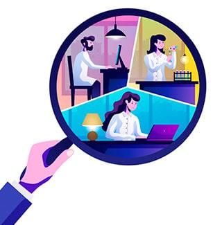formação-básica-em-pesquisa-clinica