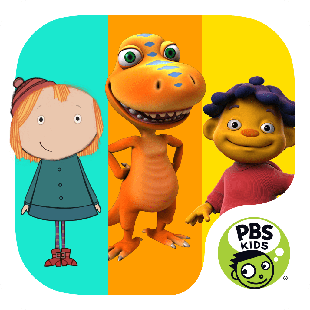 Pbs Kids Measure Up Mobile Downloads