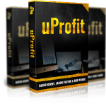 Uprofit_cover