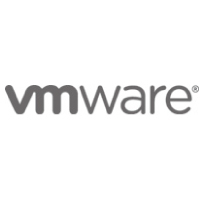 Pinnacle partner VMWare