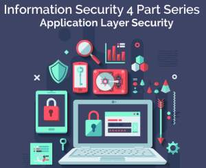 application layer security image