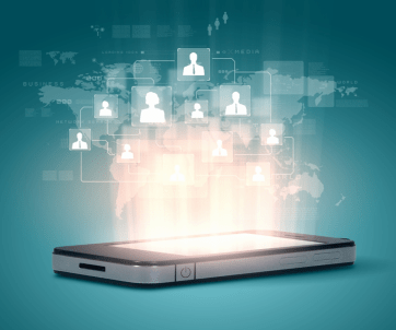 Enhancing app delivery with F5 networks