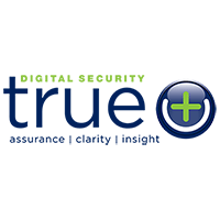 True Digital Logo - Alliance Partner
