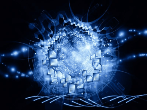 Different types of virtualization and what you should consider first