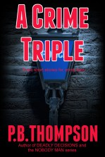 A Crime Triple Ebook Cover