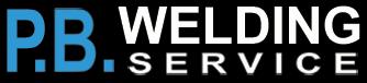 pb-welding-logo-x2