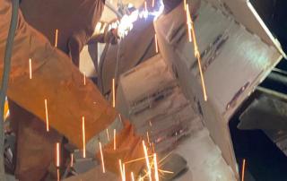 tarmac_plant_welding