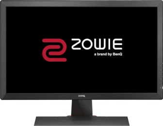 BenQ ZOWIE RL2455 - Gaming Monitor