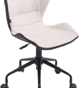 Clp Bureaustoel ROGER - Online bureaustoel kopen
