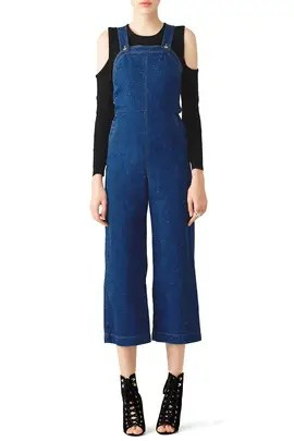 e8e59a04d3e6 Ready-To-Wear Report  Must-Have Item  The Jumpsuit  – Rent-the ...
