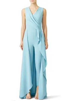23549c0a34e3 Ready-To-Wear Report  Must-Have Item  The Jumpsuit  – Rent-the ...