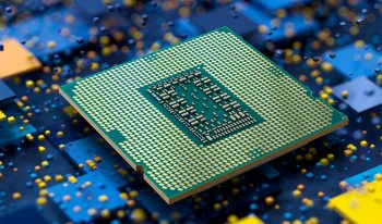 How to Choose a CPU?