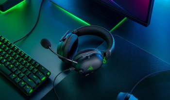 How to Choose a Gaming Headset?