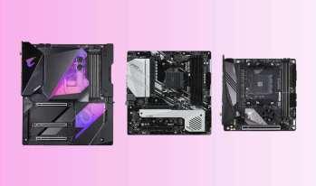 ATX vs Micro ATX vs Mini ITX – Which one should you choose?