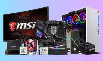 Gaming Computer Parts Buying Guide: Get the Perfect Build