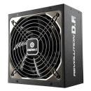 Enermax Revolution D.F. 850 W 80+ Gold Certified Fully Modular ATX Power Supply image