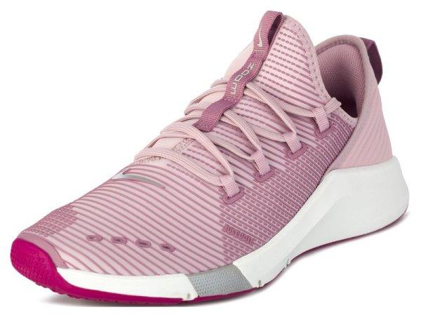 Обувь для занятий в тренажерном зале – как выбрать мужские ...