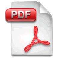 Wat is een XPS-bestand? Hoe openen, omzetten en ...