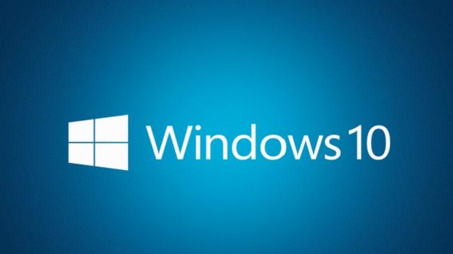 Windows 10のアップデートについての補足