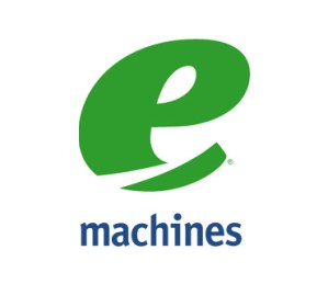 eMachines(acer)