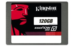 Kingston ssd Now V300